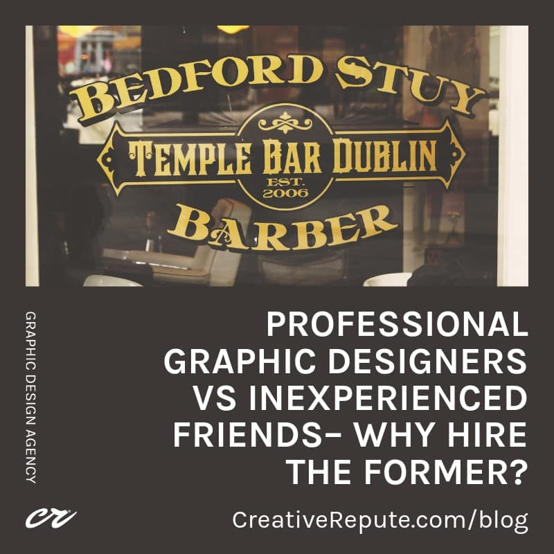 Professional-Graphic-Designers