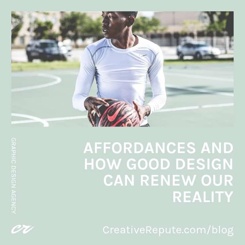 Affordances-how-good-design-renew