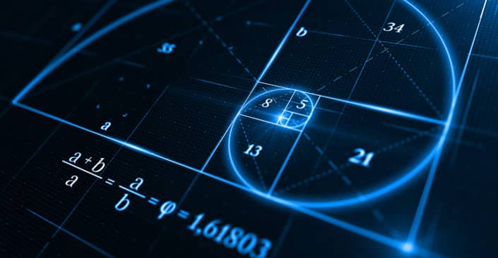 What is the Golden Ratio and How is it Used in Design?