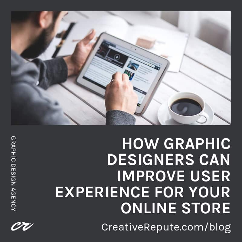 graphic-designers-improve-user-experience