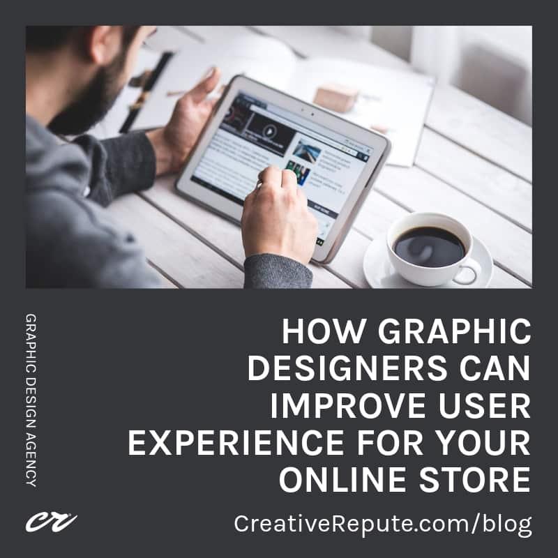 graphic-designers-improve-user-experience