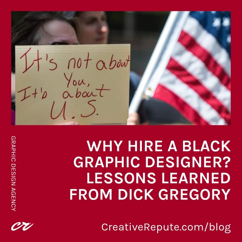 black-designer