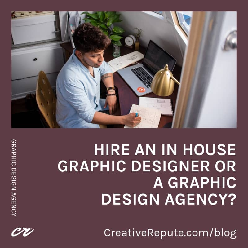 Hire-House-Graphic-Designer-Graphic-Design-Agency