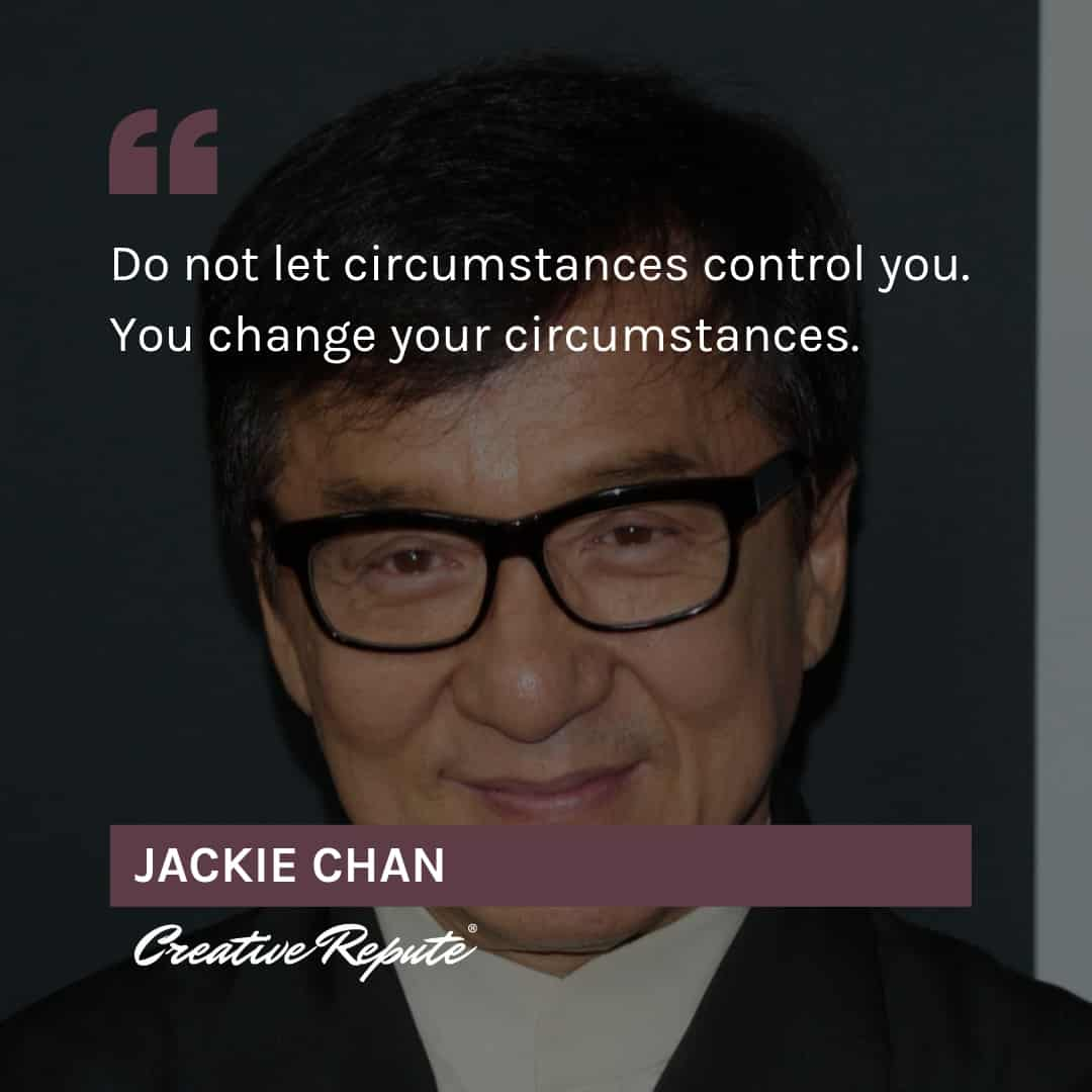 Jackie-Chan-quote