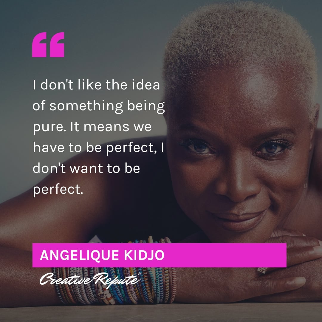 Angelique-Kidjo-quote