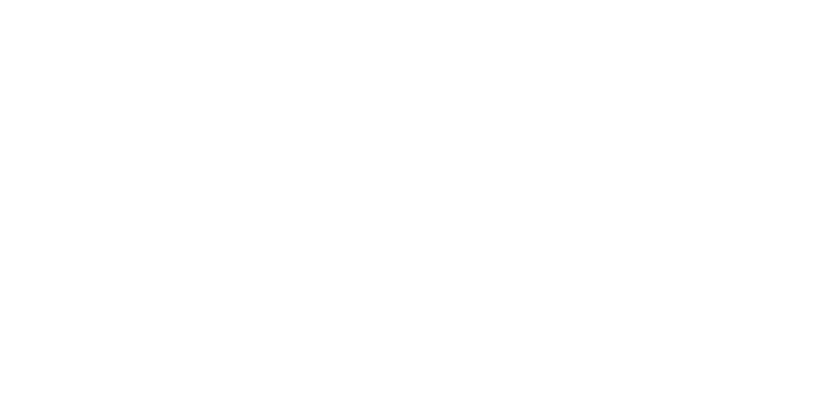 Hello From Creative Repute