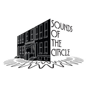 Sounds of the Circle Logo