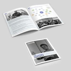 Report Design