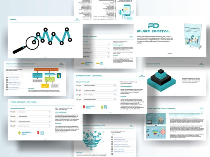 Presentation Design | Pure Digital