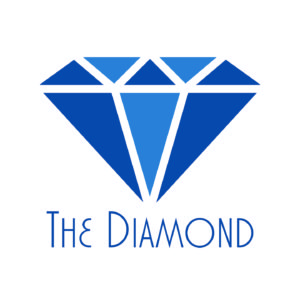 The_Diamond