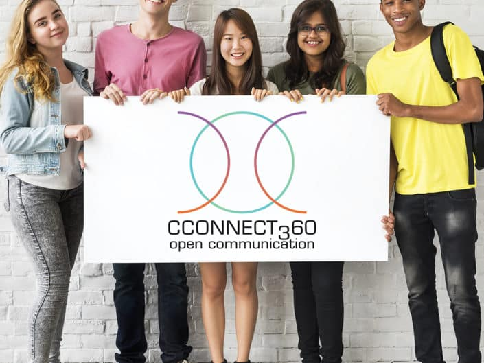 Brand Development | Cconnect360