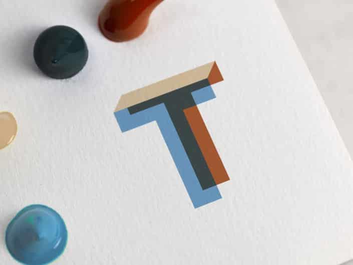 Website Design | Tremain Smith