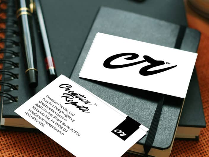 Design | Creative Repute