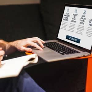 Startup Stock Photo