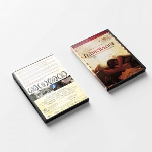 aggie dvd case ebrahimi mothers home terrains revolution transversed self imposed exile iranian art graphic design agency film center for asian american media