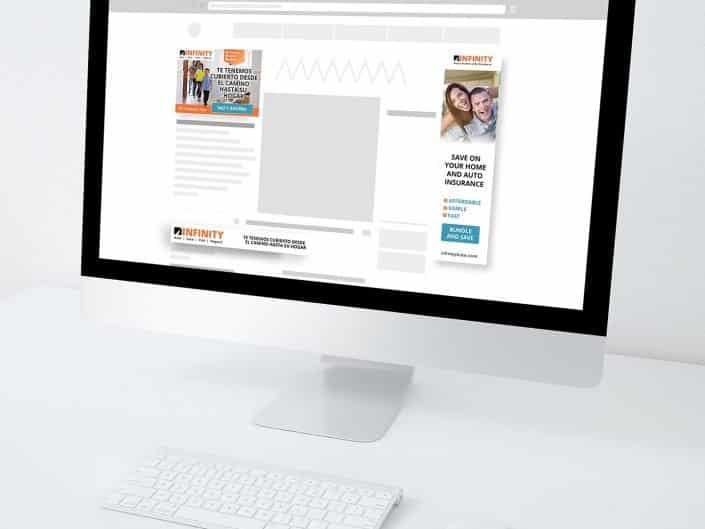 Advertisement | Pure Digital Co