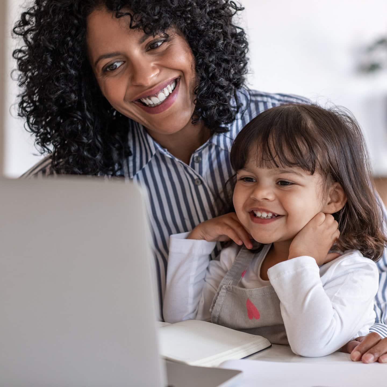 Tutor Tutorials Video Classes Courses learning Children Youth Web design computer help coronavirus digital web developement graphic design affordable