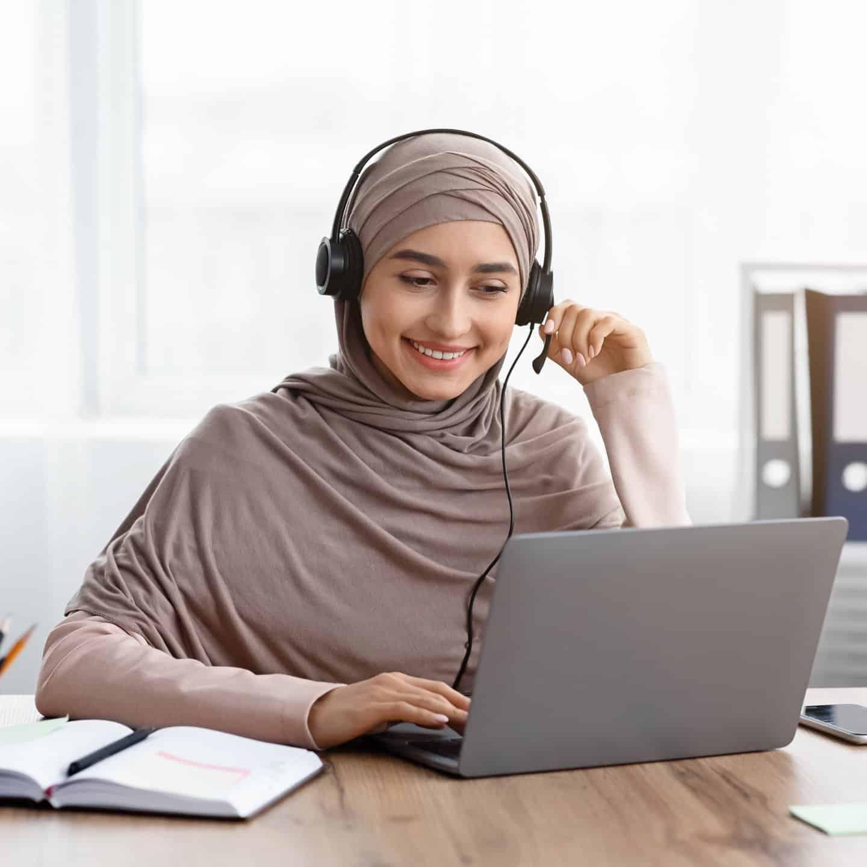 Transcription Typing Work Home Business Computer Phone Conference Call Website Design Graphic Design Creative Repute Coronavirus Quarantine Covid19