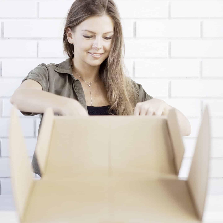 Virtual Personal Bargain Shopper Delivery Affordable Website Design maitenance Graphic Design Unboxing virtual shopper Creative repute