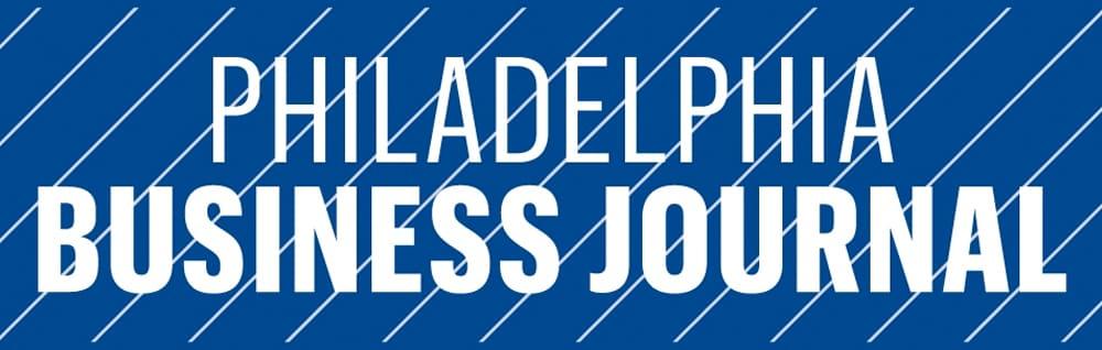 philadelphia business journal professional recognition nile livingston creative repute visual artist graphic design agency